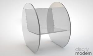 circular-chair-alpha-ceti