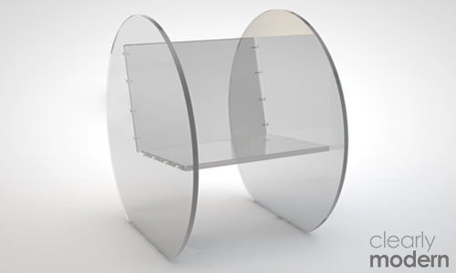 circular-chair-alpha-ceti