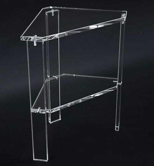 corner-table-algol