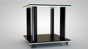bw-side-table3