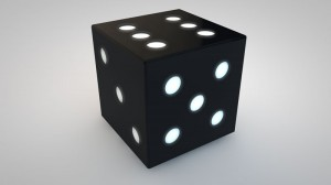 dice-cube-table1