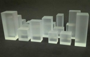 acrylic-sanded-blocks-2