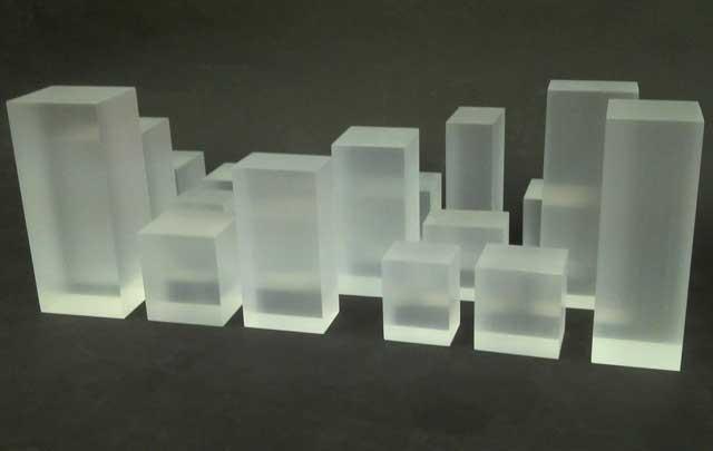 acrylic-sanded-blocks-2