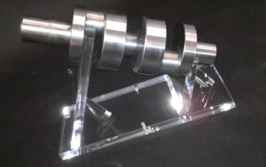 crankshaft-acrylic-stand1