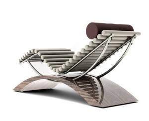 modern-designer-furniture-2