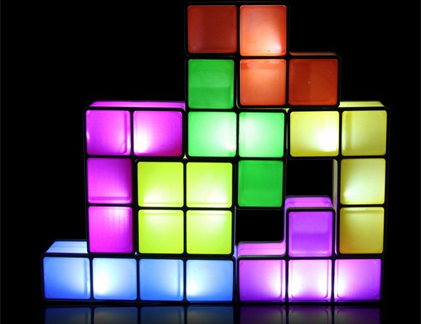 paladone-tetris-light-lussorian