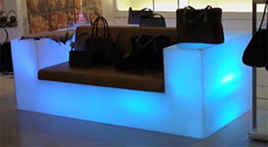 waazwiz_lighting_furniture_sofa_thumb_mar_04
