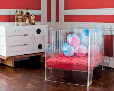 08-nurseryworks-hollis-crib