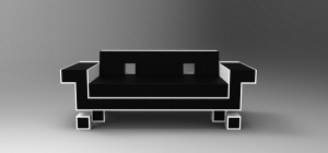 space-invaders-sofa-lussorian