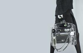 cubeme.com-chanel_perspex_briefcase