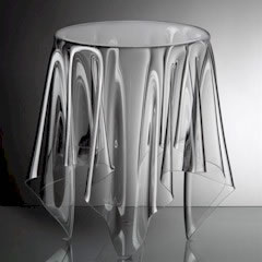 draped-plexiglas-table